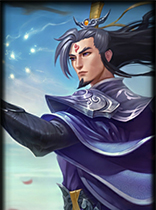Master Yi Thiên Ki?m
