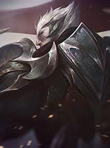 Darius Lang V??ng
