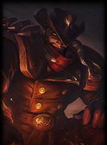 Darius Cao B?i