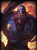 Trundle B?o An