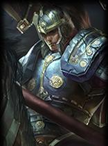 Xin Zhao Chi?n Th?n