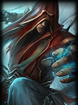 Lee Sin Th?y Dòng