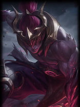 Lee Sin Ma S?